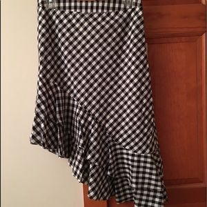 Dresses & Skirts - Women's Skirt